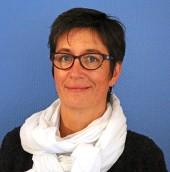 Anne JOFFRE