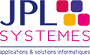 JPL Systèmes