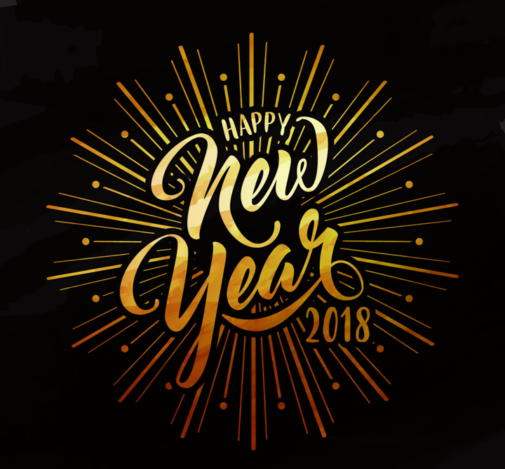 Happy New Year JplSystemes