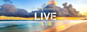RAID AMAZONE SRI LANKA 2018